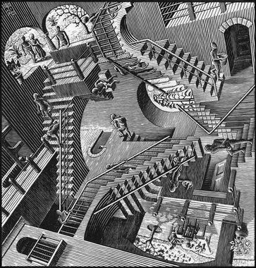 deac93efdcce4628af1da552fdc60b07-escher-art-mc-escher